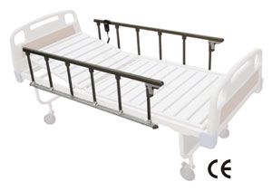 Bed Accessories (ACC-101012)