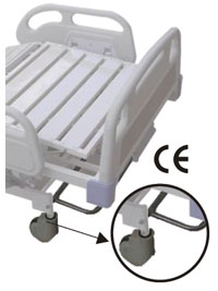 Bed Accessories (ACC-101013)