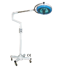 SHADOW LESS OPERATION THEATRE LIGHT LIGHT MOBILE (SL-310610)