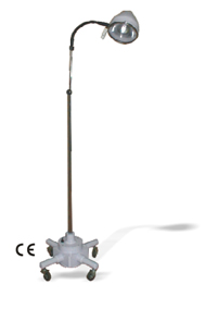 Examination Light (SL-310750)